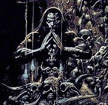 The Lost Tracks of Danzig - Wikipedia