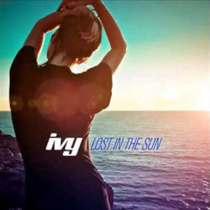 Lost in the Sun (song) - Image: Lostinthesun