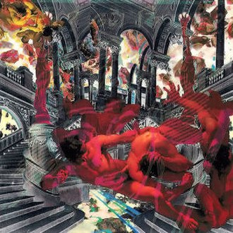 Loudness (album) - Image: Loudness Loudness front