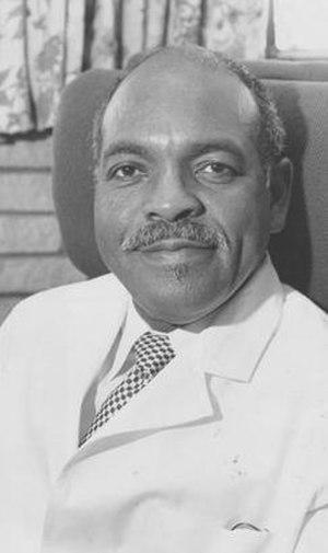 Louis Pendleton - Image: Louis C. Pendleton of Shreveport, LA