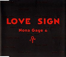 Love-Sign-Single-Cover.jpeg