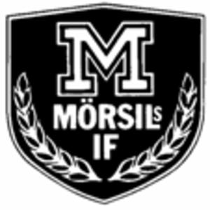 Mörsils IF - Image: Mörsils IF