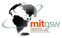 MIT Global Startup Workshop - Wikipedia
