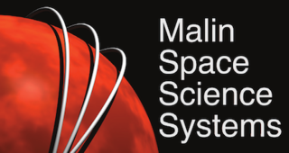 Malin Space Science Systems American company which builds and operates spacecraft instruments