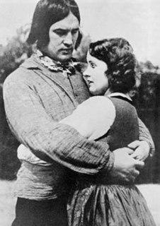 <i>Man by the Wayside</i> 1923 film