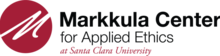 Markkula Center for Applied Ethics logo.png