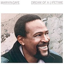 Marvin-dream.jpg