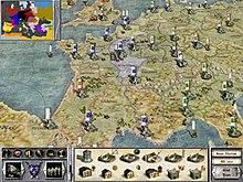 Medieval: Total War - Wikipedia