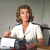 Miss Moneypenny by Lois Maxwell.jpg