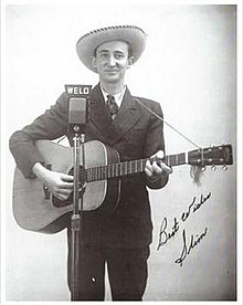Mississippi Slim (country singer).jpg