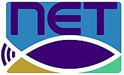 RETA Logo 2008.jpg