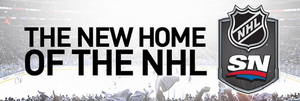 NHL Sportsnet Promo Image.png