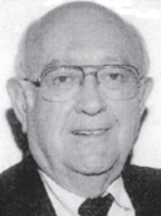 Udall family - Mayor of<br>Phoenix, Arizona  Nick Udall (D) '48–'52 (1913–2005) Parent was John H. Udall