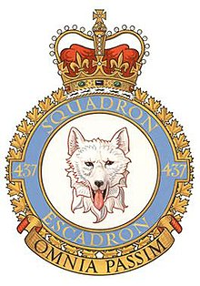 No. 437 Squadron RCAF badge.jpg