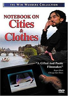 NotebookonCitiesandClothes.jpg