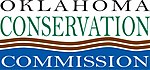 OK Conservation Commission logo.jpg