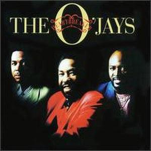 Heartbreaker (The O'Jays album) - Image: Ojaysheartbreaker