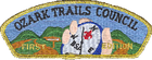 Ozark Trails Council CSP.PNG