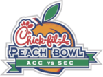 Image Result For Miami Hurricanes Ap