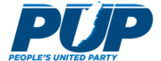 People's United Party logo.png