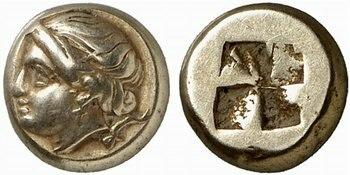 Phocaea coinage2