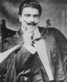 Photograph of Dr Bodie.png