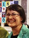 Profile photo of Susan Templeman MP.jpg