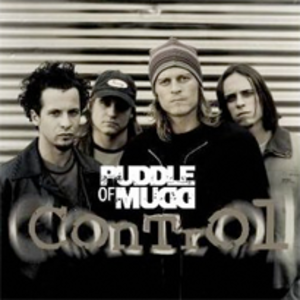 Control (Puddle of Mudd song) - Image: Puddle of mudd control