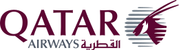 Qatar Airways Logo.svg
