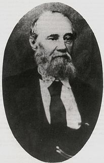 Robert John Sholl Australian magistrate