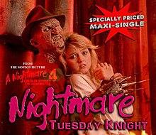 Tuesday Knight Nude Photos 33