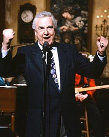 SNL Don Pardo.jpg