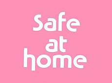 Safe at Home logo.jpg