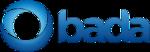 Samsung Bada Logo.png