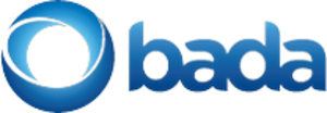 Bada - Image: Samsung Bada Logo