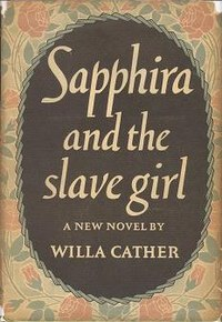 Sapphira-and-the-slave-girl-cover.jpg