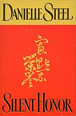 Silent Honor Book cover.jpg