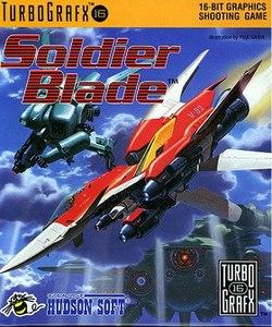 Soldier blade boxart.jpg