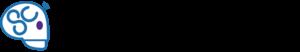 Spike Chunsoft - Image: Spike Chunsoft logo