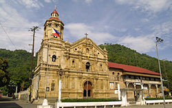 St. Peter of Alcantara Parish.jpg