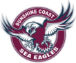 Sunshine coast sea eagles.png