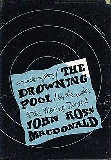 http://upload.wikimedia.org/wikipedia/en/thumb/9/9b/TheDrowningPool.jpg/220px-TheDrowningPool.jpg