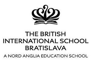 British International School Bratislava Private school, international school in Dúbravka, Bratislava, Slovakia