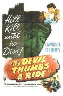 The Devil Thumbs a ride DVD cover.jpg