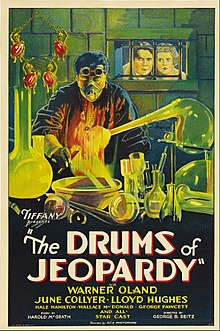 The Drums of Jeopardy FilmPoster.jpeg