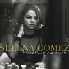 The Heart Wants What It Wants Selena Gomez cover.png