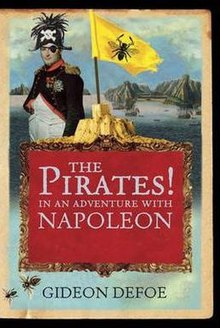 The Pirates! in an Adventure with Napoleon cover.jpg