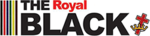 The Royal Black Logo.png