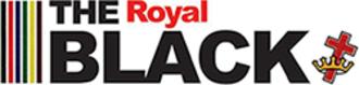 Royal Black Institution - Image: The Royal Black Logo
