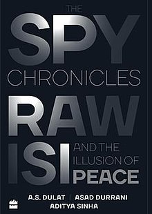 The Spy Chronicles cover.jpg